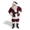 Majestic Santa Suit (size 42-48)